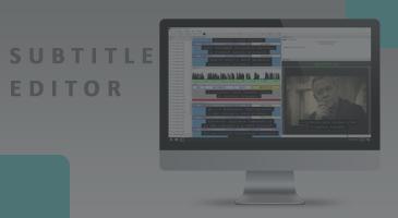 Subtitle Editor_новые функции